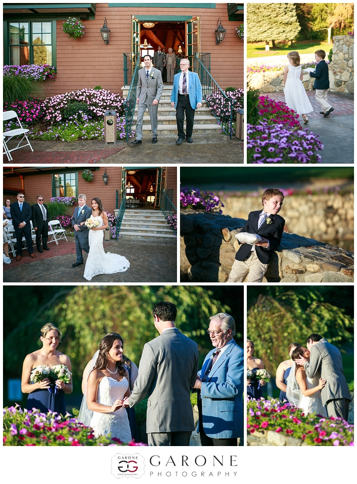Jennifer_Jason_Tewksbury_Country_Club_Massachusetts_Wedding_Photographer_0017.jpg