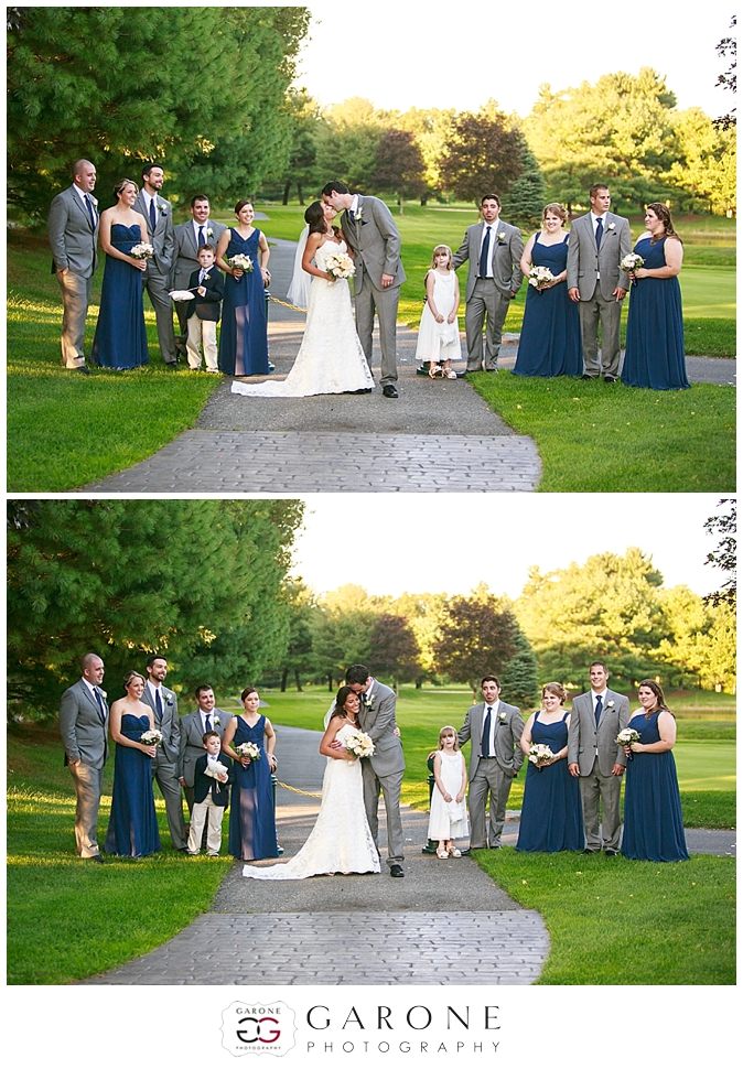 Jennifer_Jason_Tewksbury_Country_Club_Massachusetts_Wedding_Photographer_0019.jpg