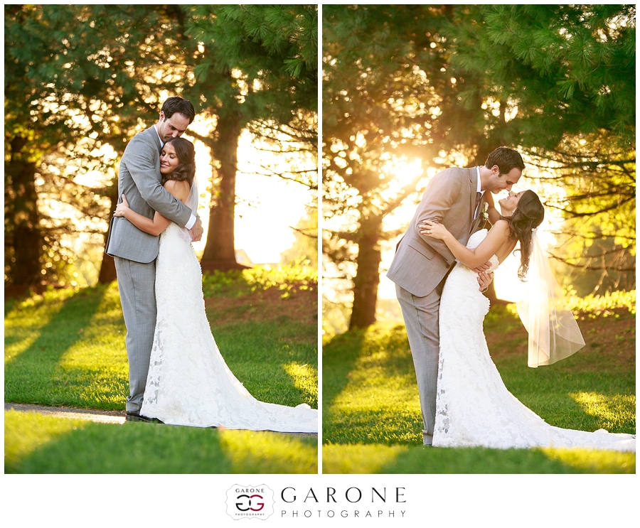 Jennifer_Jason_Tewksbury_Country_Club_Massachusetts_Wedding_Photographer_0020.jpg