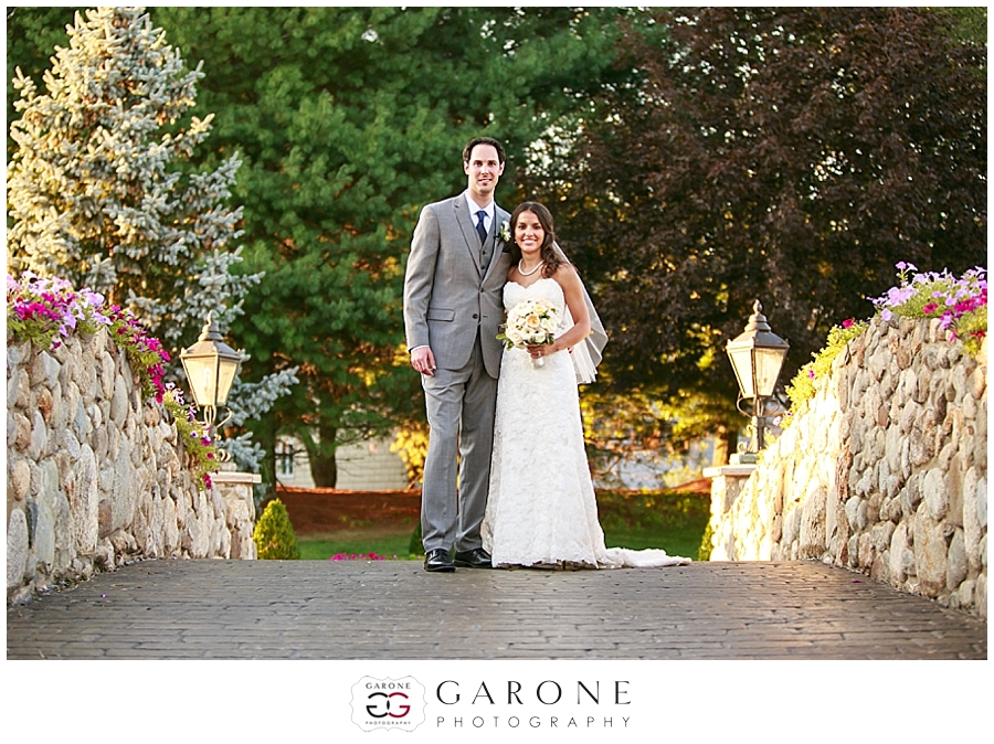 Jennifer_Jason_Tewksbury_Country_Club_Massachusetts_Wedding_Photographer_0021.jpg