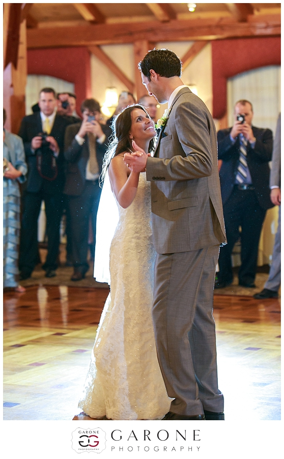 Jennifer_Jason_Tewksbury_Country_Club_Massachusetts_Wedding_Photographer_0022.jpg