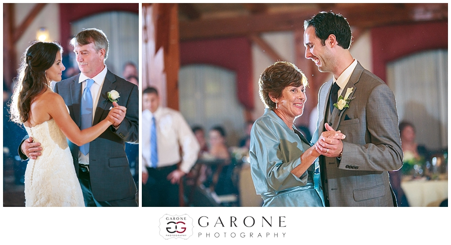 Jennifer_Jason_Tewksbury_Country_Club_Massachusetts_Wedding_Photographer_0024.jpg