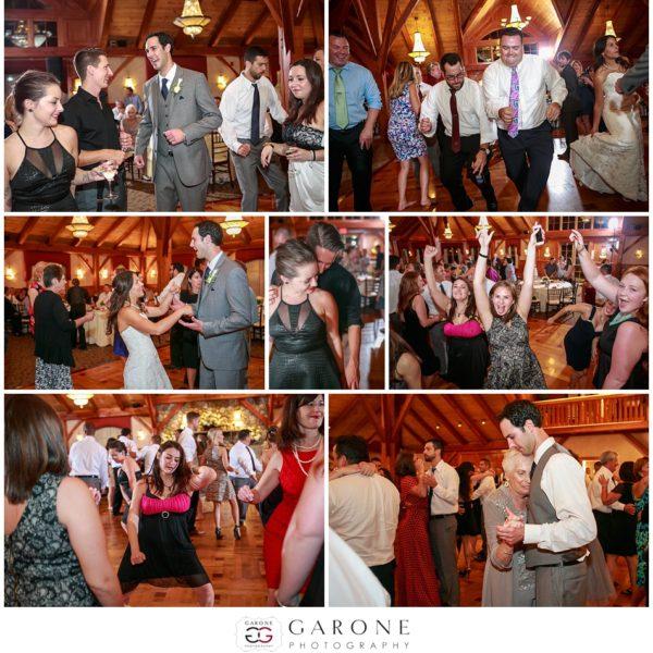 Jennifer+Jason - Tewksbury Country Club - Massachusetts Wedding Photographer