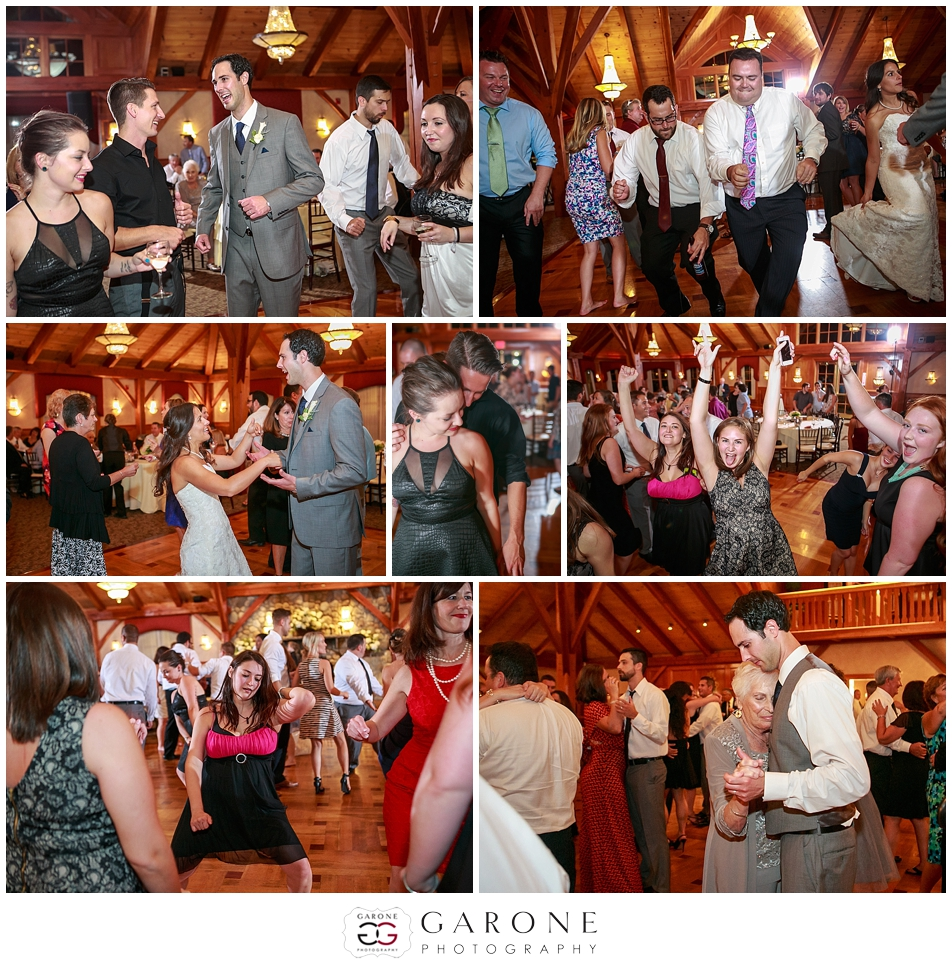 Jennifer_Jason_Tewksbury_Country_Club_Massachusetts_Wedding_Photographer_0026.jpg