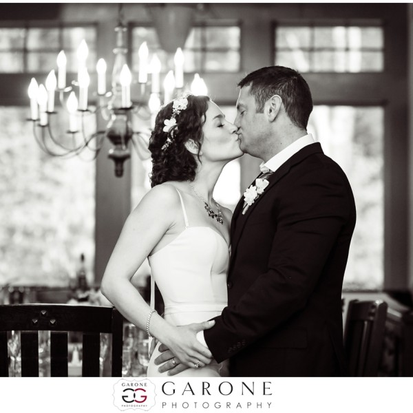 Jodi & Joseph - Mountain Top Inn and Resort - Vermont Wedding Photographer