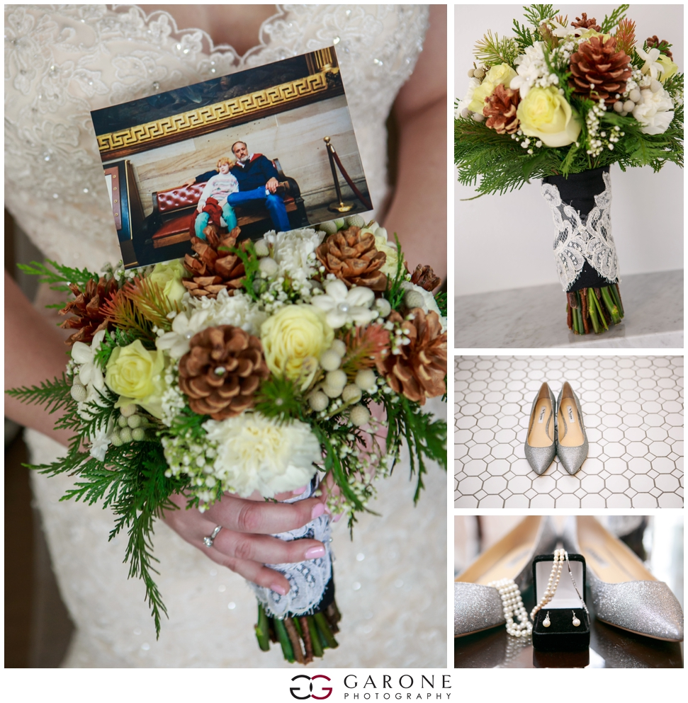 Snowdale_Mountainview_grand_winter_wedding_0001.jpg