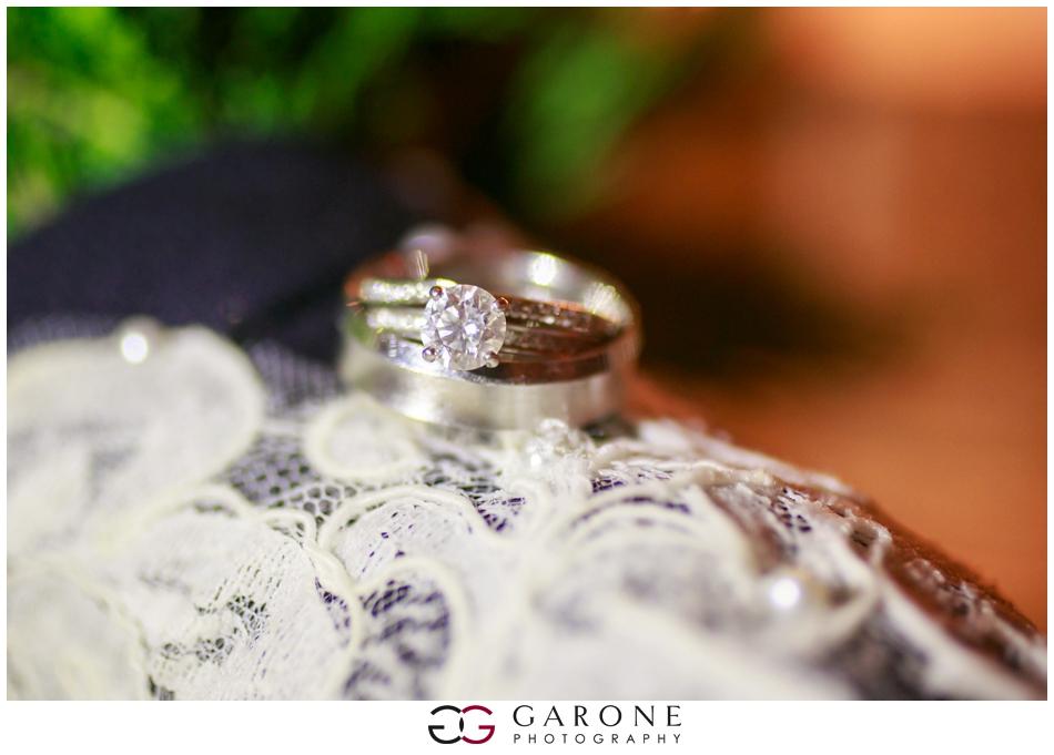 Snowdale_Mountainview_grand_winter_wedding_0002.jpg