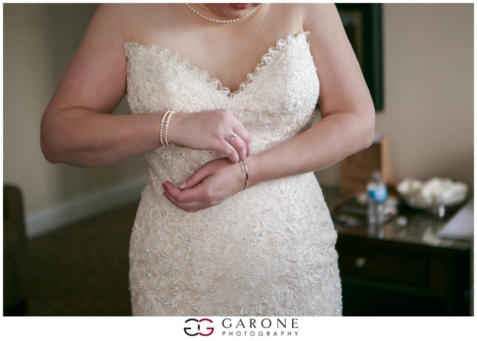 Snowdale_Mountainview_grand_winter_wedding_0004.jpg