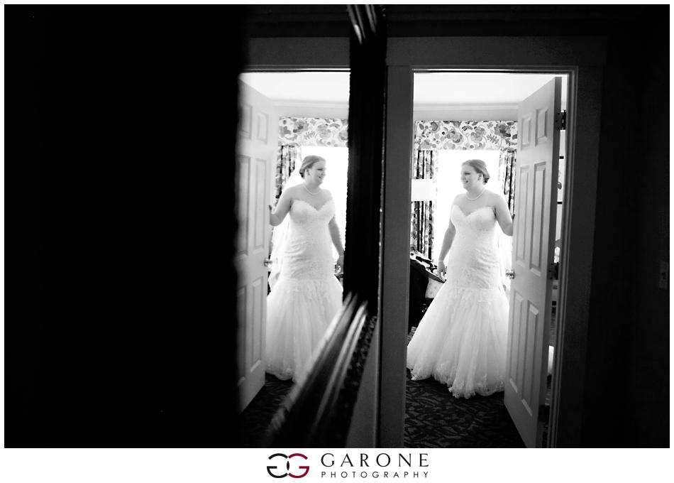 Snowdale_Mountainview_grand_winter_wedding_0006.jpg