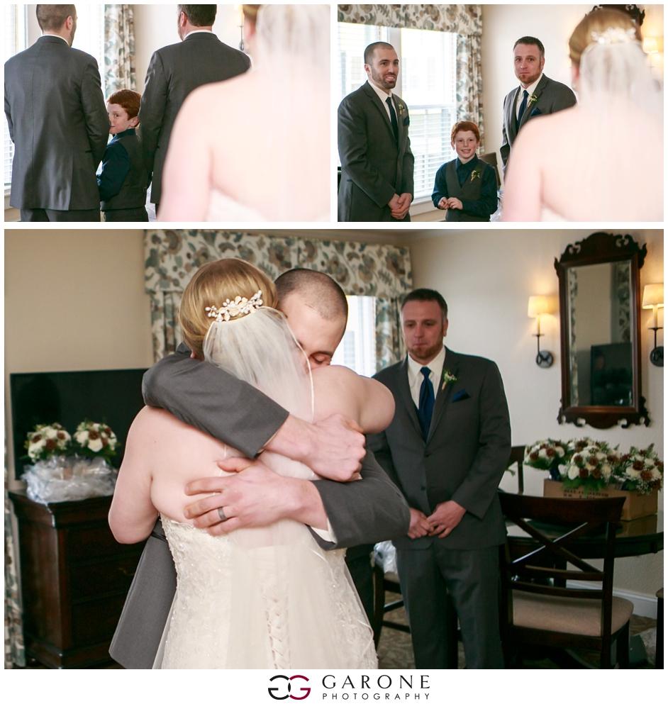 Snowdale_Mountainview_grand_winter_wedding_0007.jpg