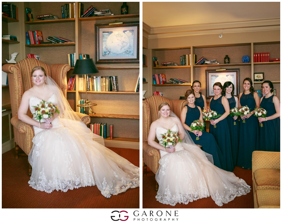 Snowdale_Mountainview_grand_winter_wedding_0009.jpg