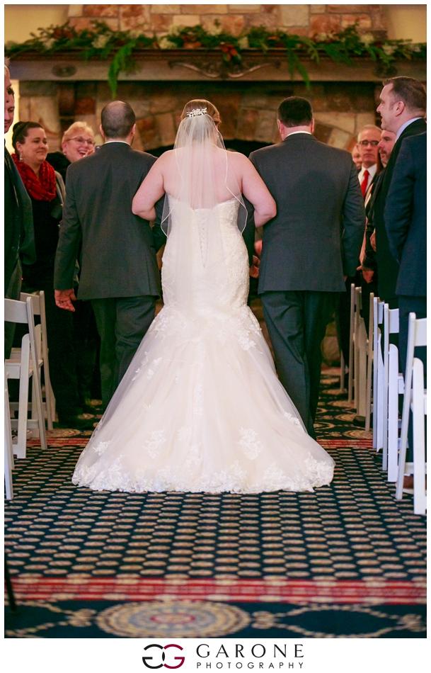 Snowdale_Mountainview_grand_winter_wedding_0013.jpg