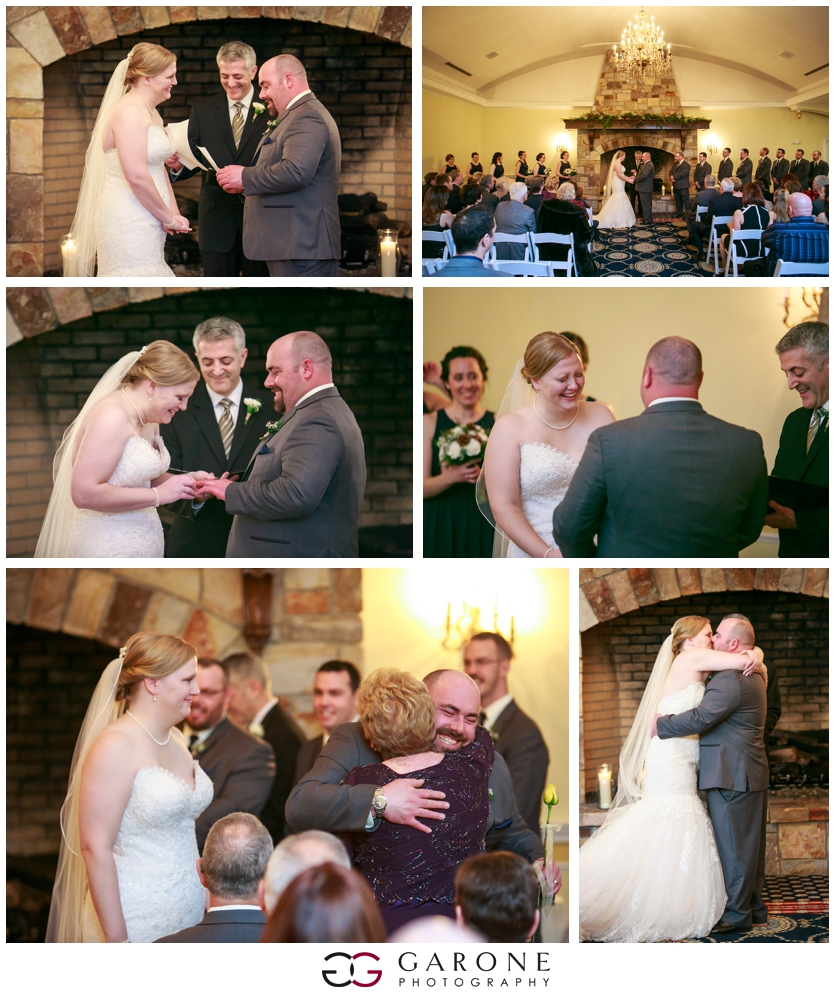 Snowdale_Mountainview_grand_winter_wedding_0014.jpg