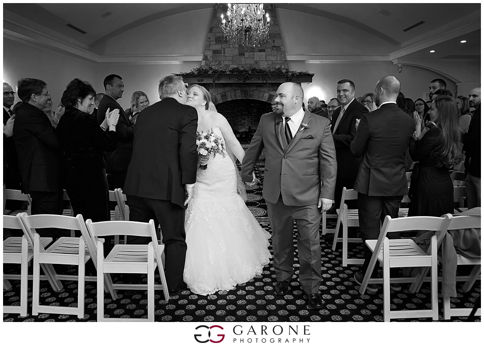 Snowdale_Mountainview_grand_winter_wedding_0015.jpg