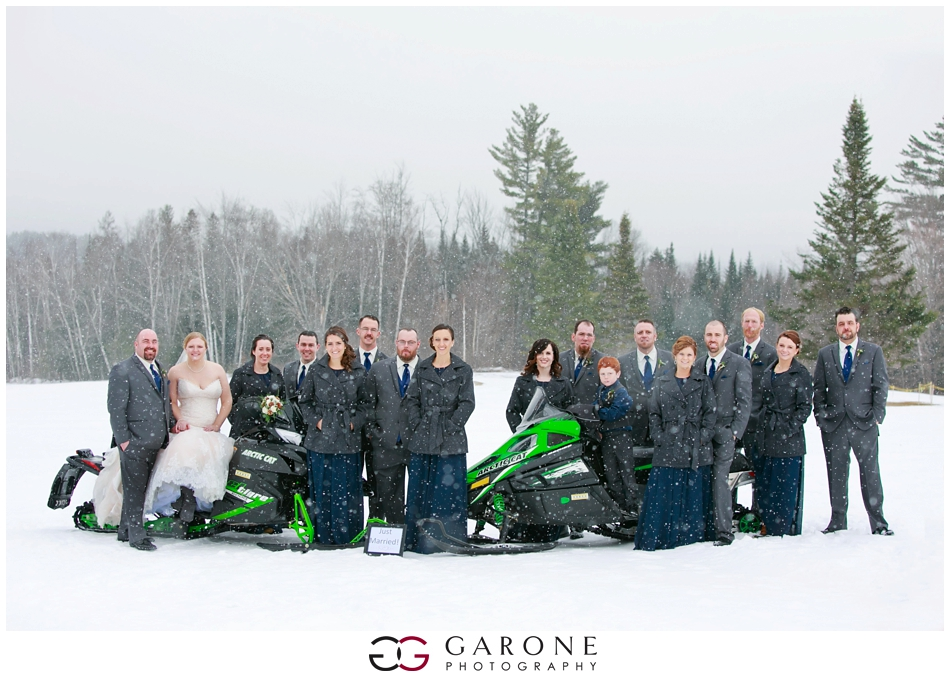 Snowdale_Mountainview_grand_winter_wedding_0016.jpg