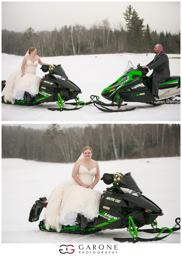 Snowdale_Mountainview_grand_winter_wedding_0017.jpg