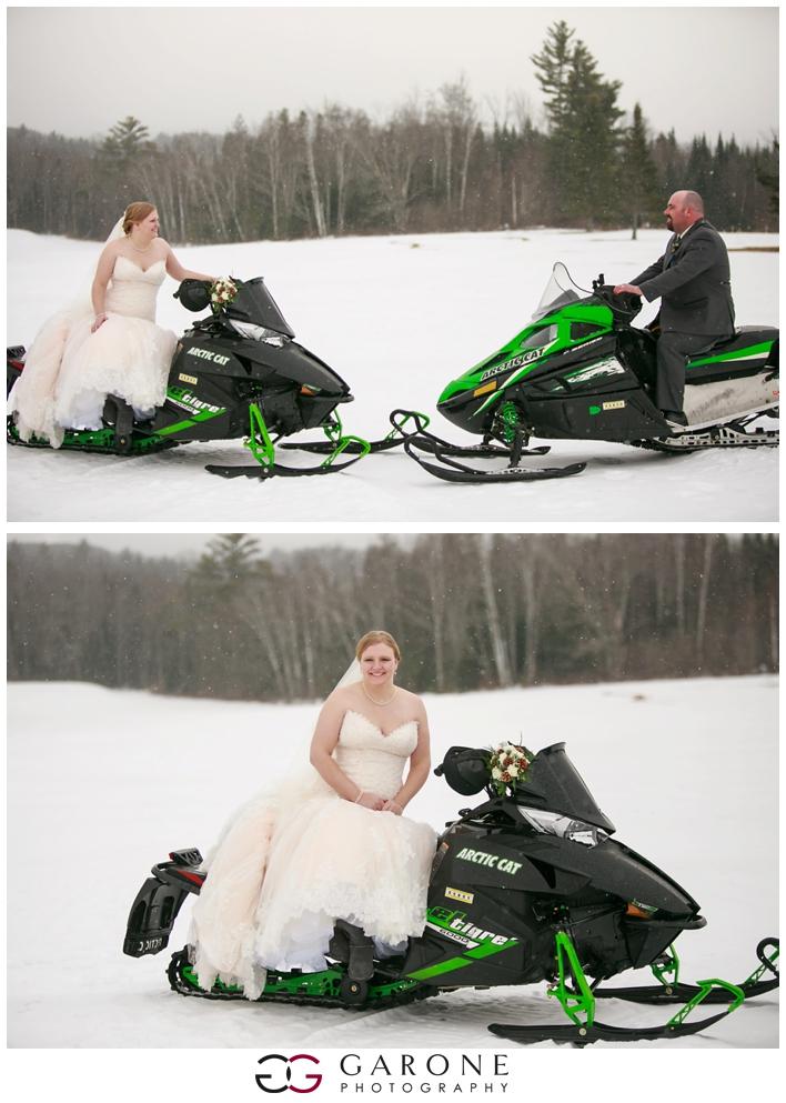 Snowdale_Mountainview_grand_winter_wedding_0017.jpg