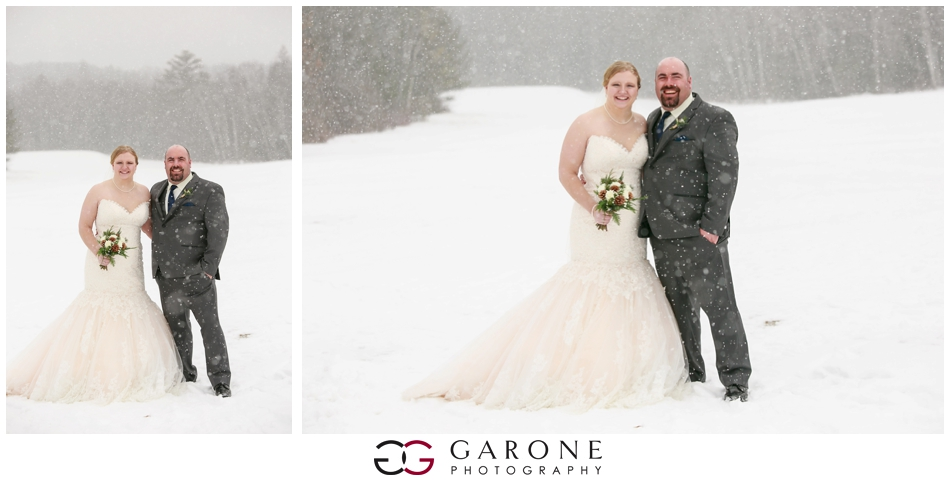 Snowdale_Mountainview_grand_winter_wedding_0018.jpg