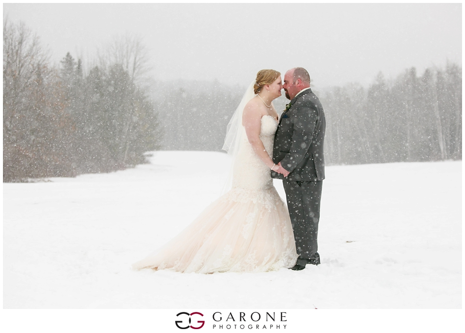 Snowdale_Mountainview_grand_winter_wedding_0019.jpg