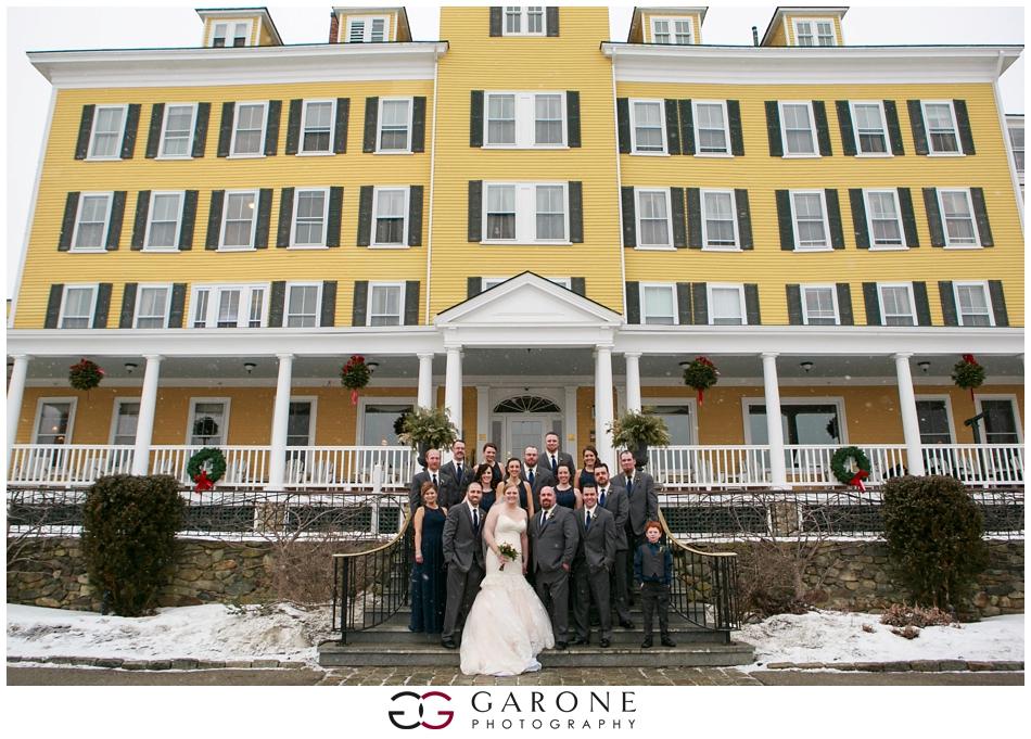 Snowdale_Mountainview_grand_winter_wedding_0020.jpg