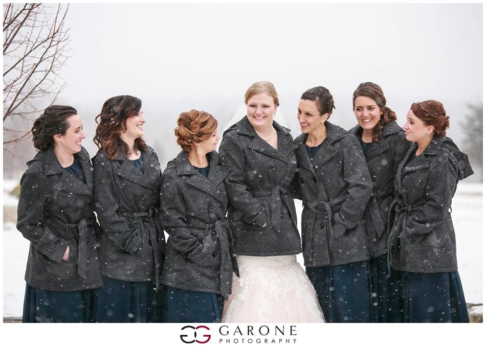 Snowdale_Mountainview_grand_winter_wedding_0023.jpg
