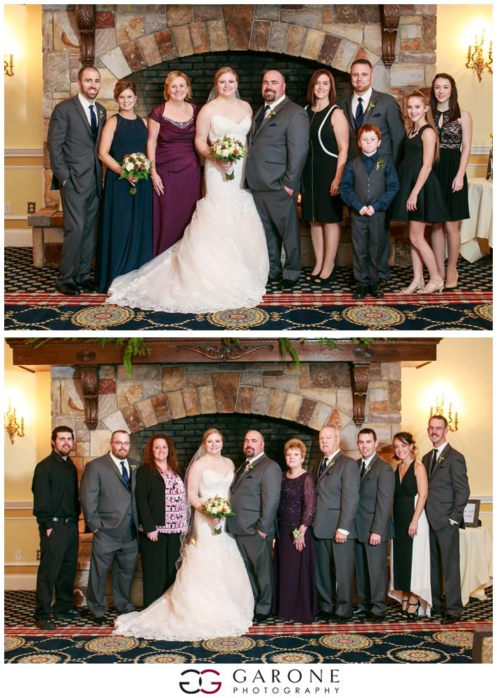 Snowdale_Mountainview_grand_winter_wedding_0024.jpg
