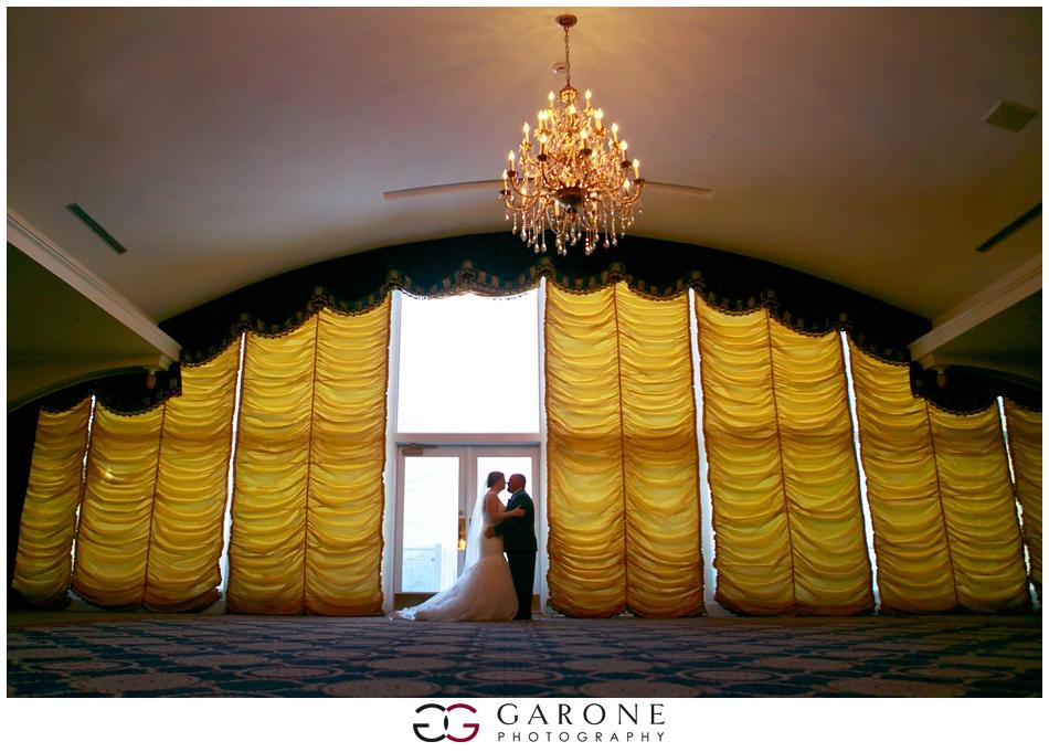Snowdale_Mountainview_grand_winter_wedding_0025.jpg