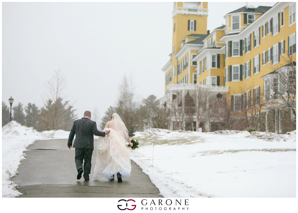 Snowdale_Mountainview_grand_winter_wedding_0026.jpg