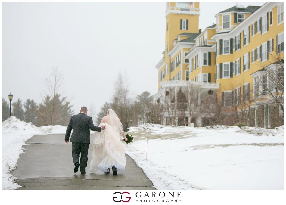 Snowdale_Mountainview_grand_winter_wedding_0026.jpg