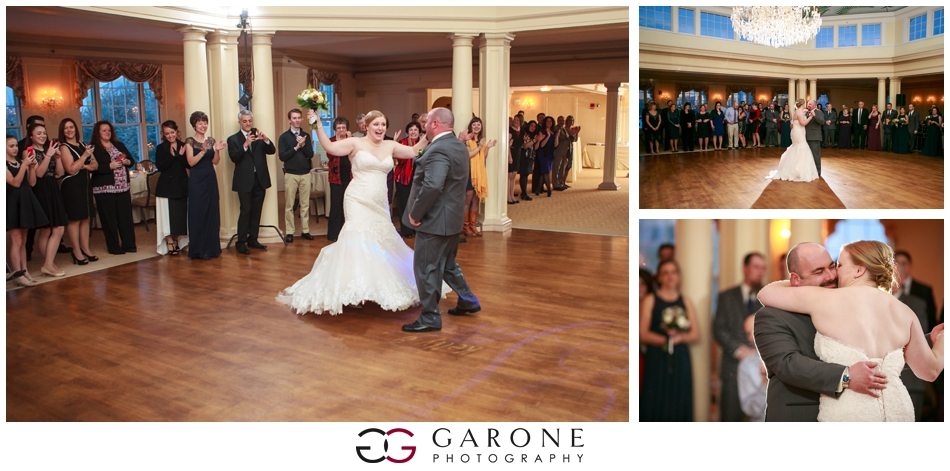 Snowdale_Mountainview_grand_winter_wedding_0028.jpg