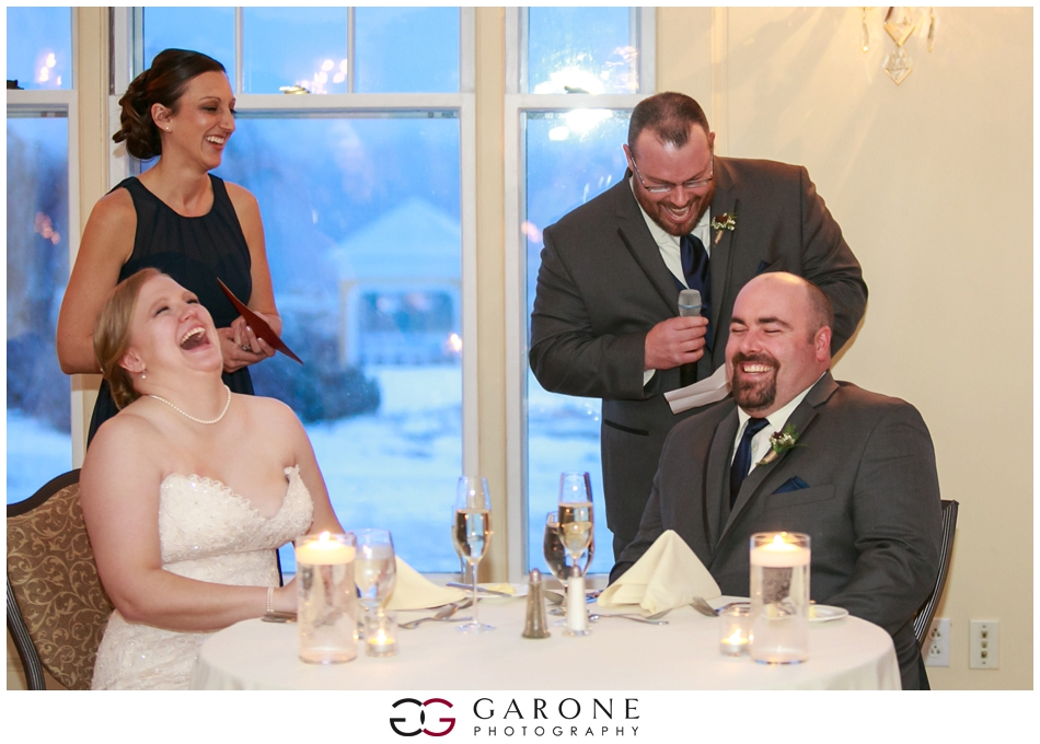 Snowdale_Mountainview_grand_winter_wedding_0029.jpg