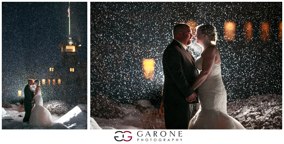 Snowdale_Mountainview_grand_winter_wedding_0030.jpg