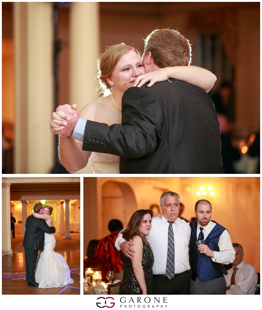 Snowdale_Mountainview_grand_winter_wedding_0032.jpg