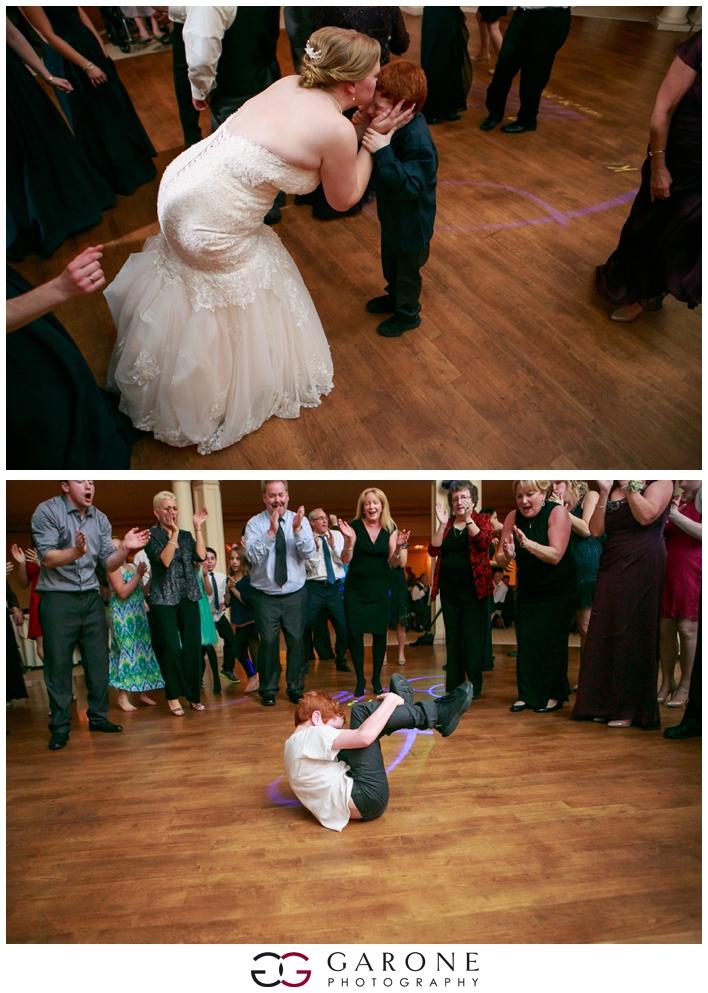 Snowdale_Mountainview_grand_winter_wedding_0034.jpg