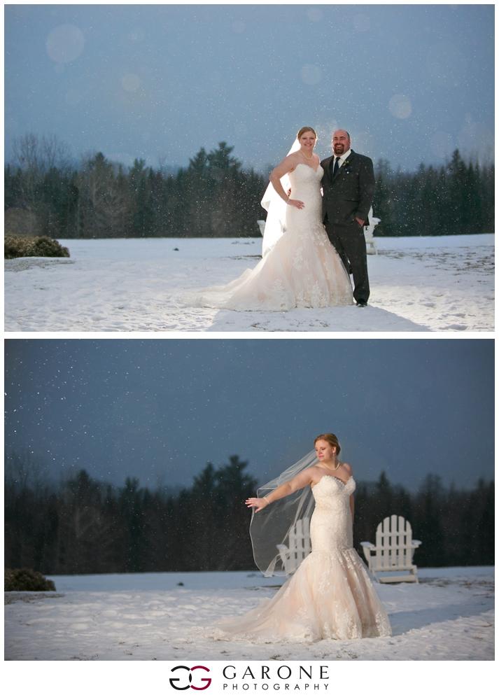 Snowdale_Mountainview_grand_winter_wedding_0035.jpg