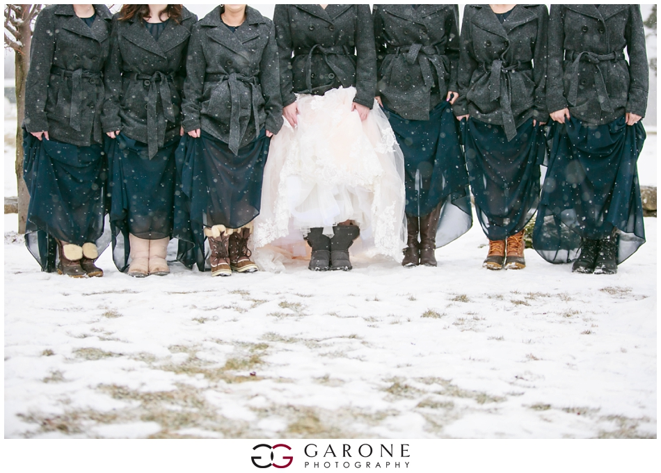 Snowdale_Mountainview_grand_winter_wedding_0036.jpg