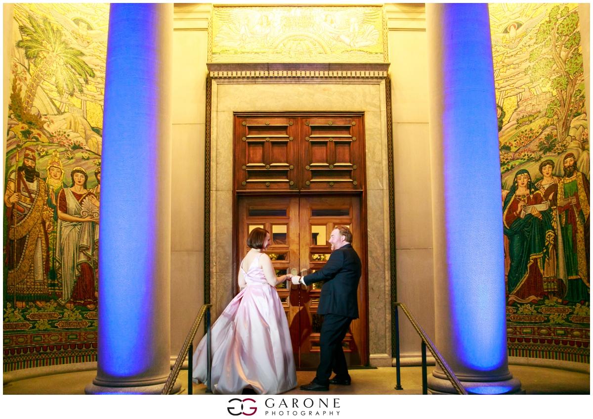Garone Photography www.garonephotography.com