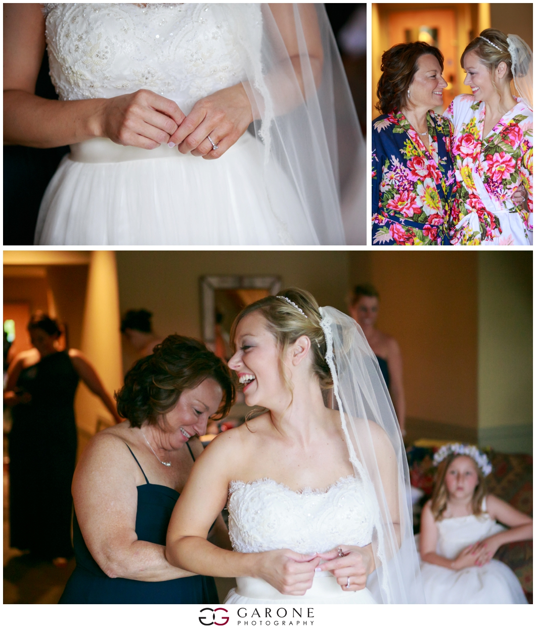 Ashley_John_Church_Landing_Wedding_NH_Lajes_region_wedding_photos_0006.jpg