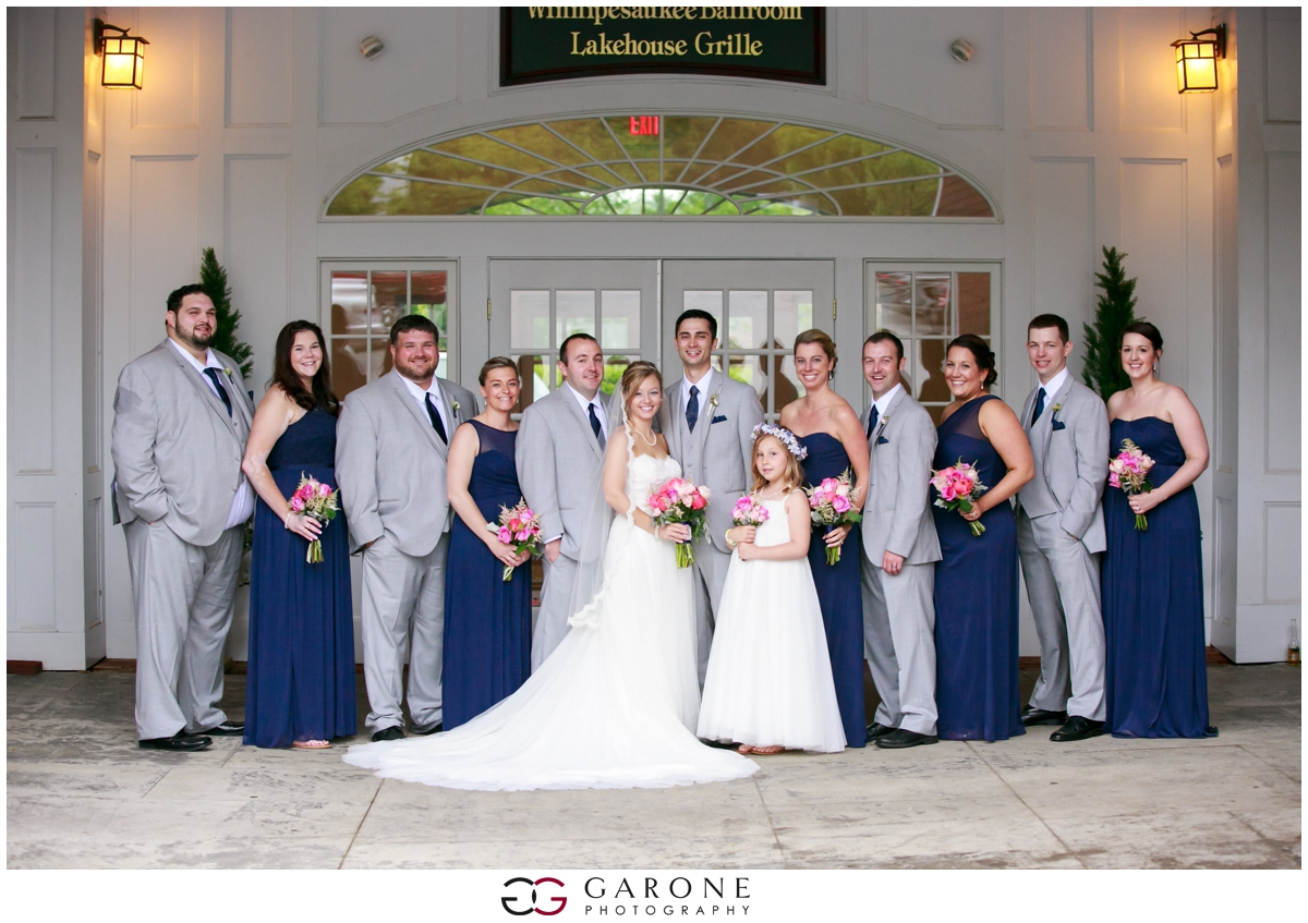 Ashley_John_Church_Landing_Wedding_NH_Lajes_region_wedding_photos_0015.jpg