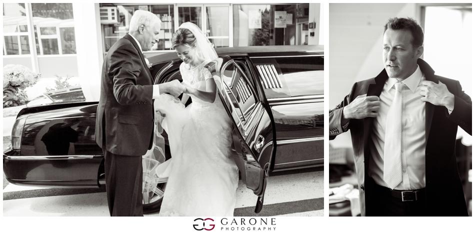 Christina_Patrick_Greek_wedding_Mount_washington_Wedding_White_mountain_NH_Wedding_Photographer_0002.jpg