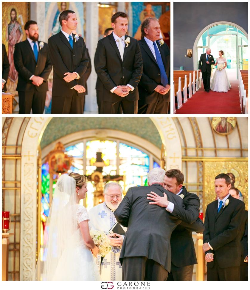 Christina_Patrick_Greek_wedding_Mount_washington_Wedding_White_mountain_NH_Wedding_Photographer_0003.jpg