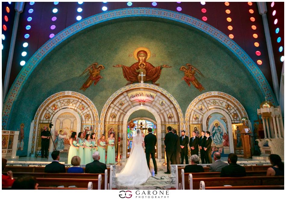 Christina_Patrick_Greek_wedding_Mount_washington_Wedding_White_mountain_NH_Wedding_Photographer_0004.jpg