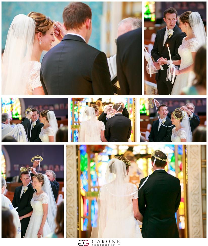 Christina_Patrick_Greek_wedding_Mount_washington_Wedding_White_mountain_NH_Wedding_Photographer_0005.jpg
