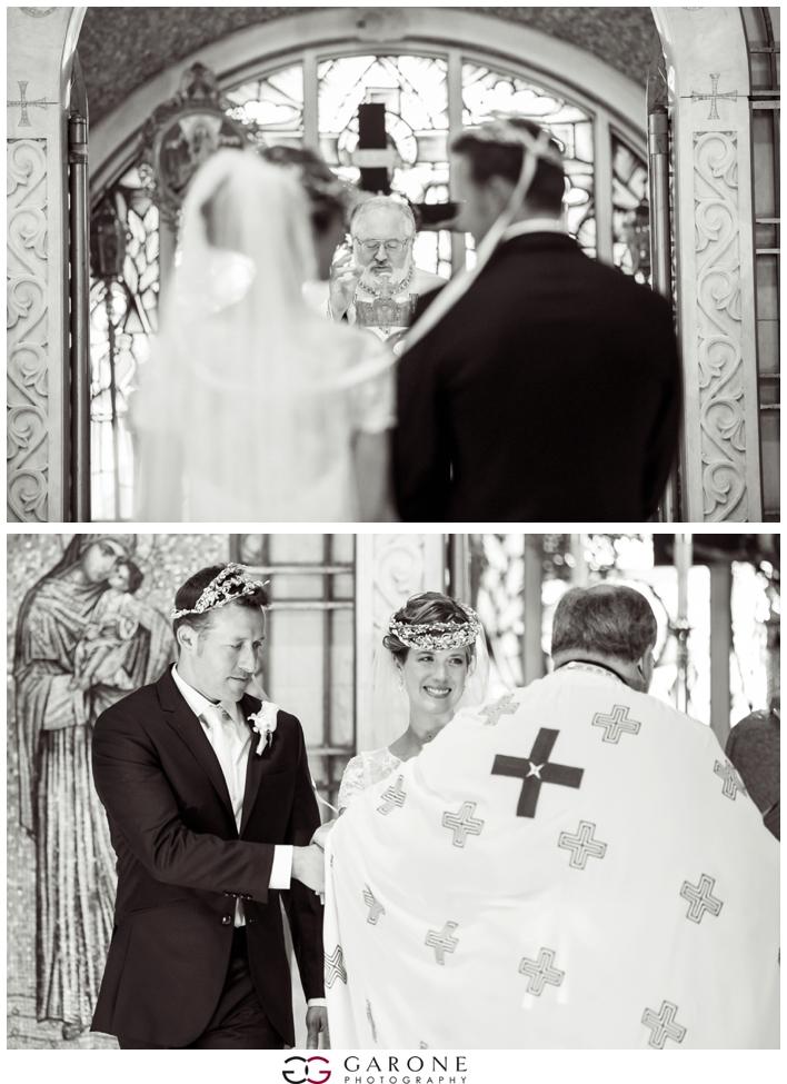 Christina_Patrick_Greek_wedding_Mount_washington_Wedding_White_mountain_NH_Wedding_Photographer_0006.jpg