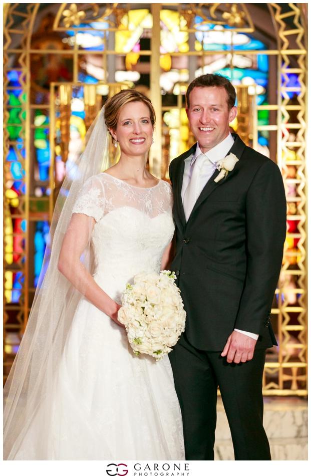 Christina_Patrick_Greek_wedding_Mount_washington_Wedding_White_mountain_NH_Wedding_Photographer_0008.jpg