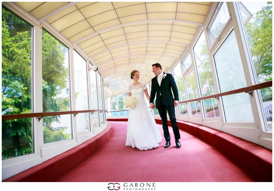 Christina_Patrick_Greek_wedding_Mount_washington_Wedding_White_mountain_NH_Wedding_Photographer_0009.jpg