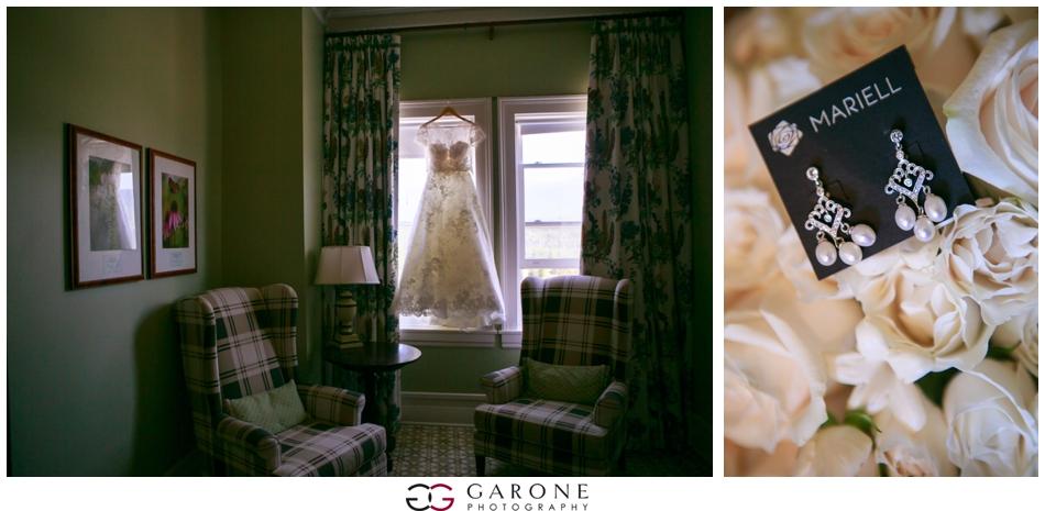 Christina_Patrick_Greek_wedding_Mount_washington_Wedding_White_mountain_NH_Wedding_Photographer_0011.jpg