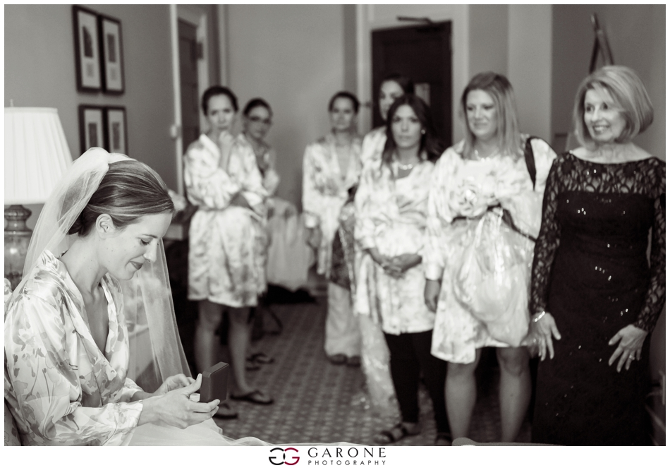 Christina_Patrick_Greek_wedding_Mount_washington_Wedding_White_mountain_NH_Wedding_Photographer_0013.jpg