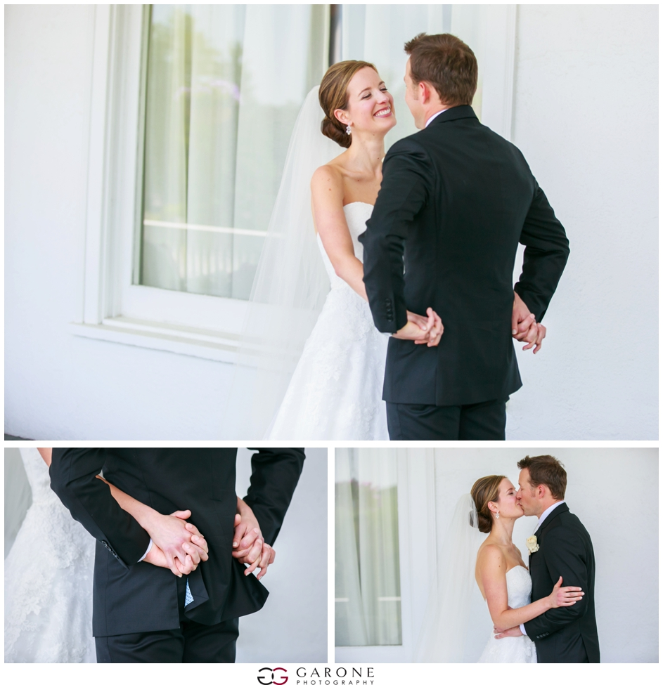 Christina_Patrick_Greek_wedding_Mount_washington_Wedding_White_mountain_NH_Wedding_Photographer_0016.jpg
