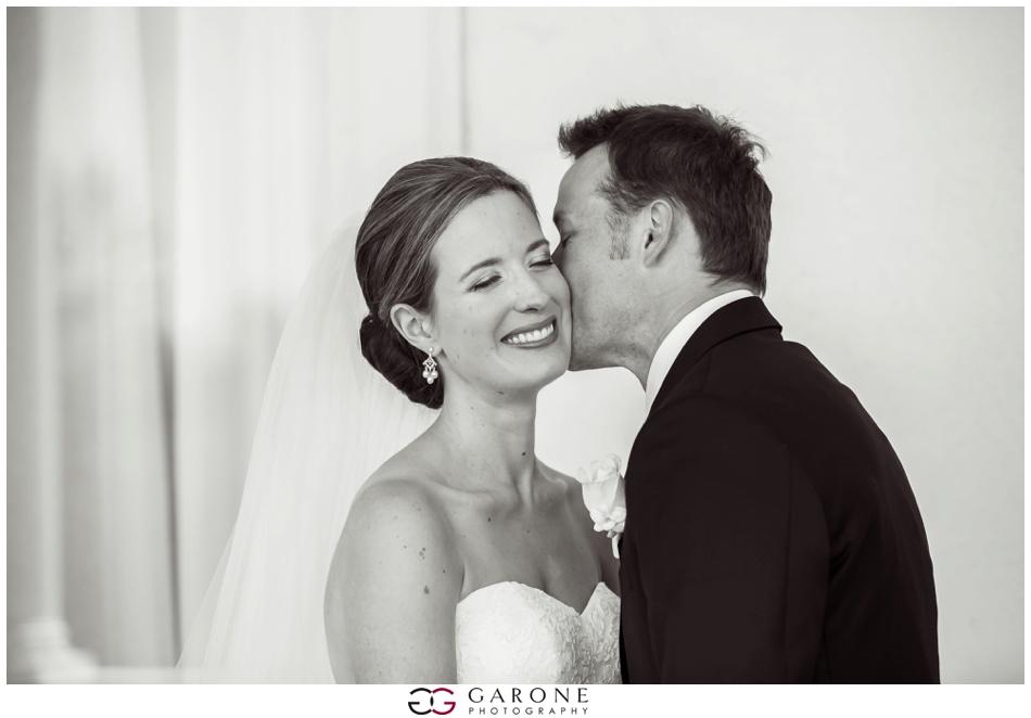 Christina_Patrick_Greek_wedding_Mount_washington_Wedding_White_mountain_NH_Wedding_Photographer_0017.jpg